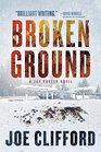 Broken Ground (The Jay Porter Series)
