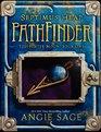 TodHunter Moon Book One PathFinder