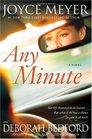 Any Minute