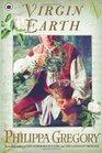 Virgin Earth (Earthly Joys, Bk 2)