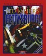 Sid Meier's Gettysburg  The Official Strategy Guide