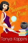 A Charming Cure (Magical Cures, Bk 2)