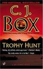 Trophy Hunt (Joe Pickett, Bk 4)