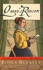 Queen's Ransom (Ursula Blanchard, Bk 3)