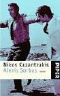 Alexis Sorbas Roman
