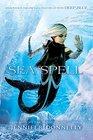 Waterfire Saga Book Four Sea Spell