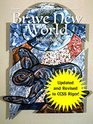 Brave New World Common Core Aligned Literature Guide