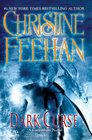 Dark Curse (Carpathians (Dark), Bk 16)