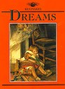 Dreams (Keepsakes)