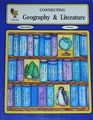 Connecting Geography and Literature