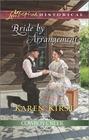 Bride by Arrangement