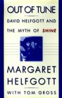 Out of Tune David Helfgott and the Myth of Shine