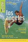 Fodor's upCLOSE Los Angeles