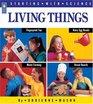 Living Things
