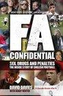 FA Confidential