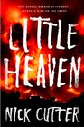 Little Heaven A Novel