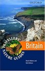 Britain Travellers' Nature Guide