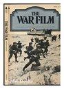 The war film