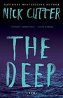 The Deep A Novel