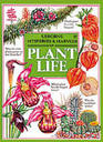 Mysteries  Marvels of Plant Life