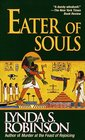 Eater of Souls (Lord Meren, Bk 4)
