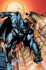 Batman The Dark Knight Vol 1 Knight Terrors
