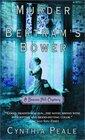 Murder at Bertram's Bower (Beacon Hill, Bk 2)
