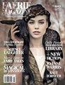 Faerie Magazine 26
