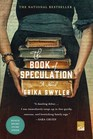 The Book of Speculation A Novel