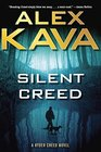 Silent Creed (Ryder Creed Bk 2)
