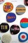 The Alternative Hero (Vintage Contemporaries)