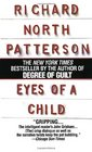 Eyes of a Child (Christopher Paget, Bk 3)