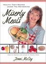 Miserly Meals Healthy Tasty Recipes Under 75 Cents Per Serving