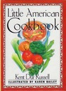A Little American Cookbook