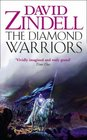 The Diamond Warriors