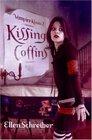 Kissing Coffins (Vampire Kisses, Bk 2)