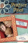Perfect Piece (Sisters, Ink, Bk 4)