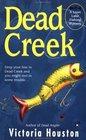 Dead Creek (Loon Lake Fishing, Bk 2)