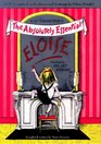 The Absolutely Essential Eloise