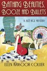 Bathing Beauties, Booze and Bullets (Jazz Age, Bk 2)
