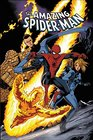 Spider-Man Brand New Day - The Complete Collection Vol 3