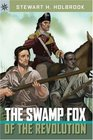 Sterling Point Books: The Swamp Fox of the Revolution