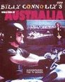 Billy Connolly's World Tour of Australia