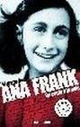 El diario de Ana Frank/ The Diary of Anne Frank Un Canto a La Vida/ a Song for Life