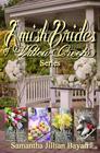 Amish Brides of Willow Creek BOXED SET