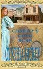 Charity's Gold Rush