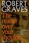 The Reader Over Your Shoulder A Handbook for Writers of English Prose