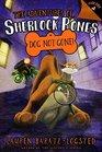 The Adventures of Sherlock Bones Dog Not Gone