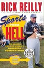 Sports from Hell My Search for the World's Dumbest Competition