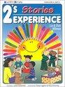 2's ExperienceStories